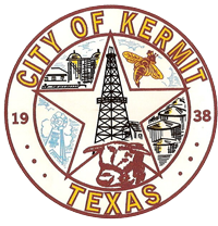 City of Kermit