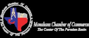 Monahans Chamber of commerce